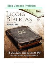 EBD 2017 - 3° Trimestre - A razão da nossa fé.pdf