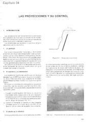 34_Proyecciones y su control.pdf