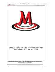 MP-GIT-03 Manual Batch.doc