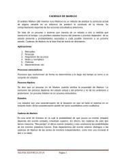 CLASES CADENAS DE MARKOV.docx