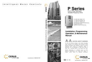 PSeries_IO_Manual.pdf
