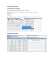 Detalle de la cuenta 2000278.docx