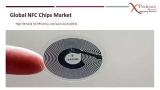 Global NFC Chips Market 2018.pdf