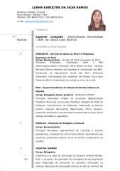 be72fb3c_LUANA_KAROLYNE_DA_SILVA_RAMOS.docx