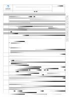 P-GSS-004_V5 Proc-Permiso para Trabajos en Frío y en Caliente.pdf