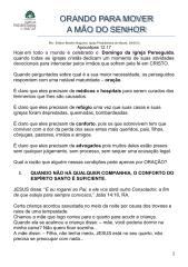06-03-2012-DIP.pdf