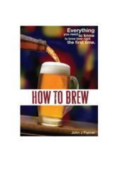 Tradução do Livro - How to Brew - John Palmer.pdf