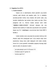 9. BAB 4 b.pdf