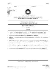 (2) Combinepi.pdf