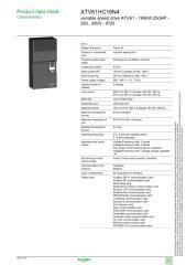 Schneider_Electric-ATV61HC16N4-datasheet.pdf