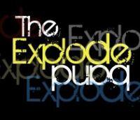 The Explode Band - Penyesalan.mp3