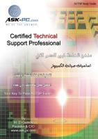 ACTSP-Final.pdf