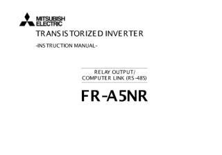 ib66835b.pdf