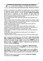 FELICIDADE_NO_TRABALHO.pdf