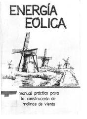 energia_eolica.pdf