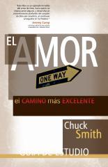 es_el_amor_study_guide.pdf