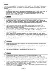 VFD-EL_Quick_Start_Manual.pdf