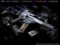 صور اسلحه  متنوعه    A81a7be8e1