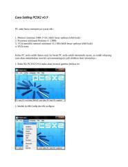 Cara Setting PCSX2 v0(1).docx