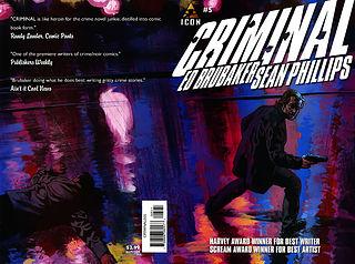 criminal 05 (2007) (kryptonia-dcp).cbr