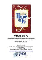Heróis da Fé - Orlando Boyer.pdf