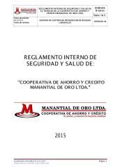 REGLAMENTO COAC MANANTIAL DE ORODIC.pdf
