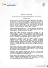 Resolución No 133-2015-M (Tasas de interés).pdf