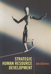 strategies of HRD.pdf