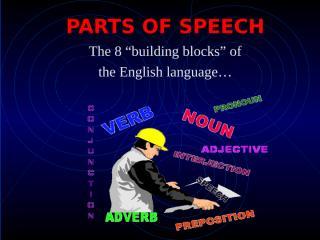 parts of speech(6).ppt
