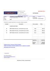 ANTIVIRUS INGELSERVGQP 9844 Coop Manantial de Oro licencias.xls