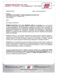 FIRMESA Mantenimiento preventivo Coop Manatial.pdf
