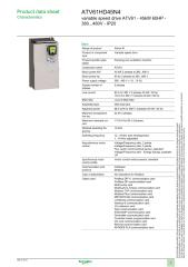 Schneider_Electric-ATV61HD45N4-datasheet.pdf