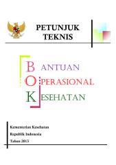 juknis-bok-2013.pdf