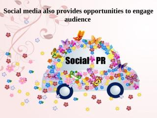 Importance of Social Media and Best PR Agency.pptx