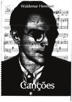 waldemar henrique - canções.pdf