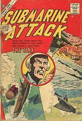 submarine_attack_33_(1962)_jodyanimator.cbz