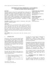 7381-5443-1-PB.pdf