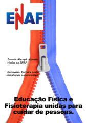 Revista ENAF - 2° edição - Abril.pdf