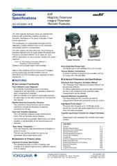 GS01E20D01-01E.pdf