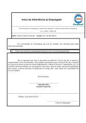 ADVERTÊNCIA OZÉIAS 13.04.17.doc