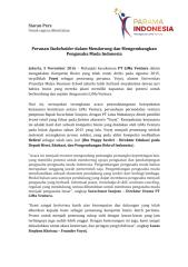 Siaran Pers - LiMa Ventura Signing Ceremony.pdf