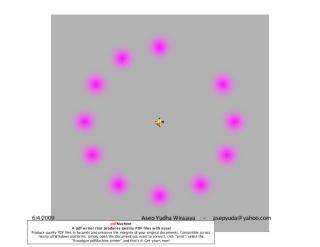 melatih konsentrasi.pdf