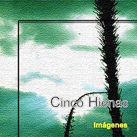04 - Cinco Hienas - Las horas.mp3