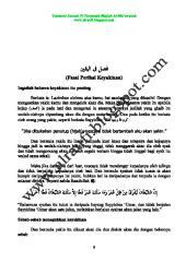 02 fasal perihal keyakinan.pdf