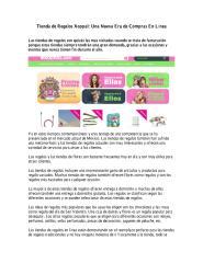 Tienda-de-Regalos-Xoppal.pdf