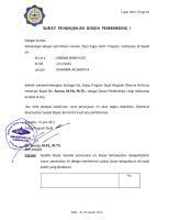 Penunjukan Pembimbing Dr. Suroso..pdf