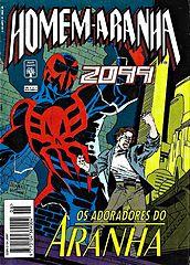 Homem-Aranha 2099 #006.cbr
