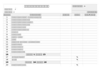 form_boq 1(Th).xls