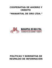 Manual de respaldo de información.docx