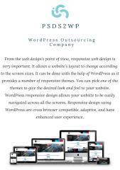 PSDS2WP.pdf
